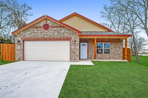 1729 Tucker, Fort Worth TX 76104