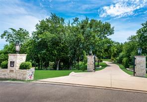 4511 Lake Breeze, McKinney TX 75071