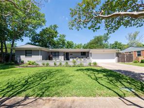 10123 Solta, Dallas TX 75218