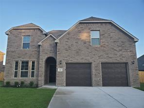 144 Breeders Dr, Willow Park, TX 76087