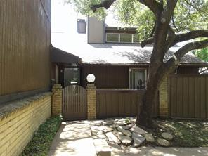 5622 Oak View, Fort Worth, TX, 76112