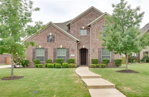 5142 Willow Bend Ln, Sachse, TX 75048