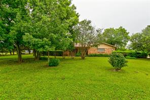 692 Hill County Road 1123, Rio Vista, TX 76093
