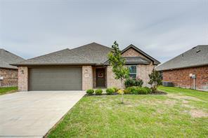 2307 Norwood Rd, Sherman, TX 75092