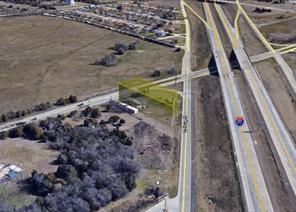 4778 Lasater, Balch Springs TX 75181