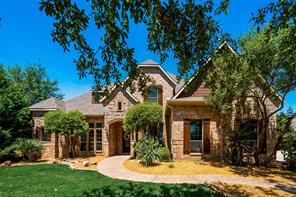 2204 Chipping Campden, Denton TX 76226