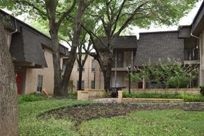 4320 Bellaire, Fort Worth, TX, 76109