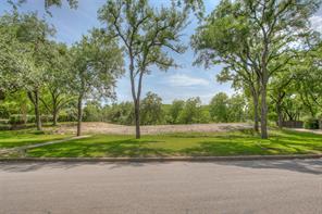 417 Crestwood, Fort Worth, TX, 76107