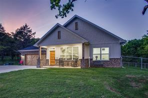 3085 County Road 178, Gainesville TX 76240