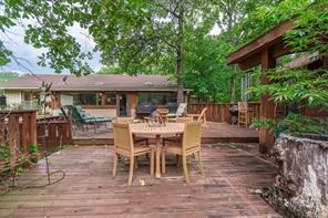 154 1st Oak, Enchanted Oaks, TX, 75156