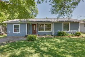 814 Williams, Waxahachie, TX, 75165
