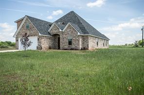 12922 County Road 185, Bullard TX 75757