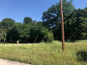 TBD 2 Villa Creek Dr, Double Oak, TX 75077