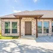 1089 Grindstone, Brock, TX, 76087