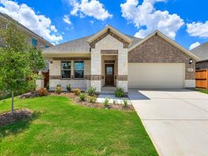108 Kirwin, Fort Worth, TX, 76131