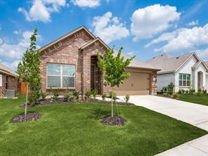 4174 Perch, Forney, TX, 75126