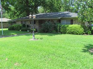 203 Lee Ray, Winnsboro, TX, 75494