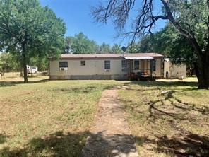 3105 De Leon, Weatherford, TX, 76087