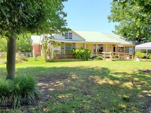 16423 State Highway 11, Cumby TX 75433