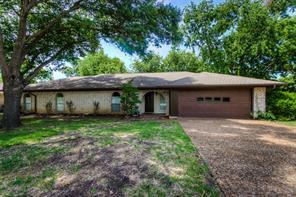 3441 Denbury, Fort Worth TX 76133