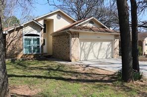 3809 Farmingdale, Arlington TX 76001