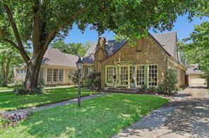 414 Cordova, Dallas TX 75223
