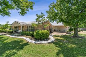 9420 County Road 111, Kaufman TX 75142