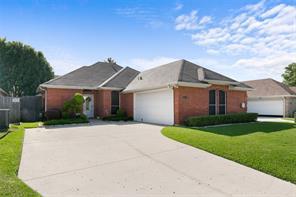 2209 Ashwood, Carrollton TX 75006