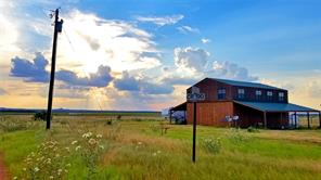 1400 County Road 192, O'Brien, TX 79539