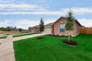 112 Bowen St, Anna, TX 75409