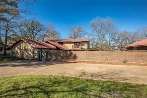 614 Mink, Greenville TX 75402