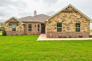 205 County Road 1105, Rio Vista, TX 76093