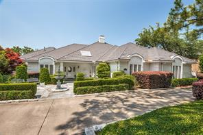 1421 Travis, Irving TX 75038