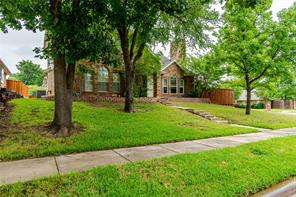 3800 Virginia Pine Cir, Carrollton, TX 75007