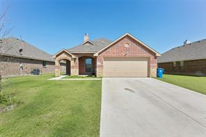 1245 CHASE Ln, Seagoville, TX 75159
