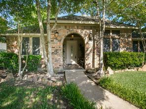 116 Timber Ridge, Murphy TX 75094