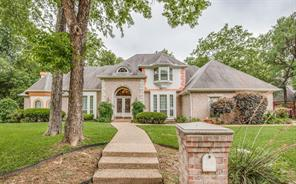 6066 Forest River, Fort Worth TX 76112