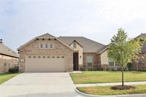 317 Haven, Waxahachie, TX, 75165