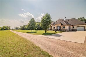 12801 County Road 1117, Cleburne TX 76033