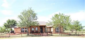 13135 County Road 440, Merkel TX 79536