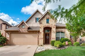 4845 Grinstein, Fort Worth TX 76244