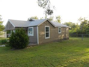 1415 Roberts Cut Off, River Oaks TX 76114