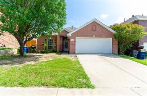 7930 Greengate, Dallas TX 75249