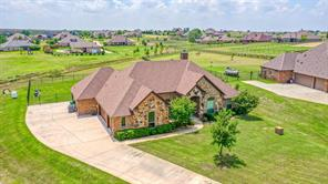 6913 Breezy Bluff, Fort Worth TX 76126