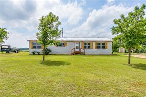 1147 Hill County Road 1458, Itasca TX 76055