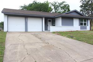 1821 Meadowcrest, Garland TX 75042