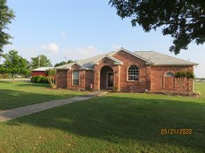 108 County Road 1010, Princeton TX 75407