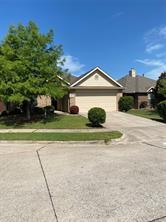 228 Birdbrook, Anna, TX, 75409