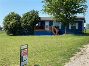 214 Pond View, Decatur TX 76234