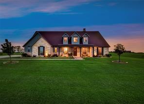 108 Eagle Pass, Royse City, TX 75189